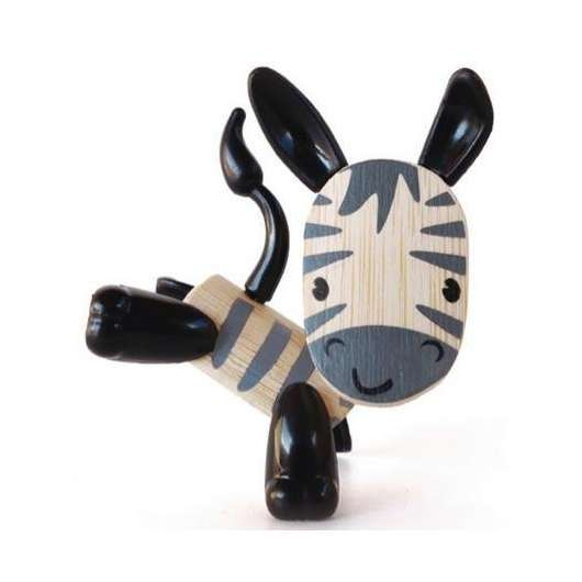 Zebra HAPE