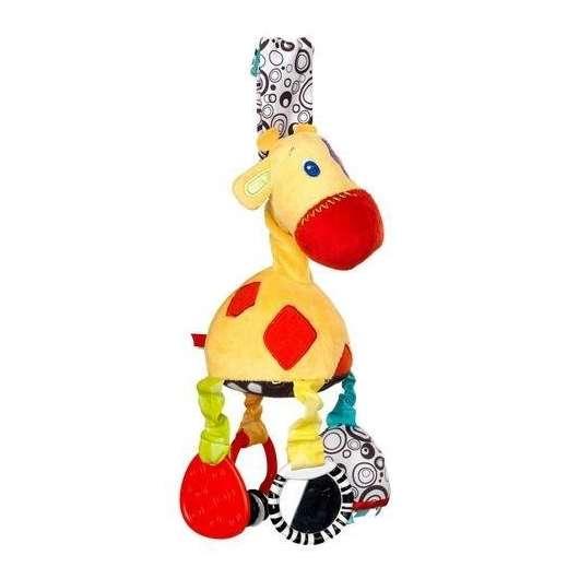 Zawieszka Żyrafka