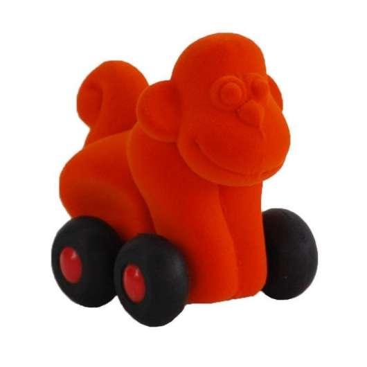 Pojazd - małpka