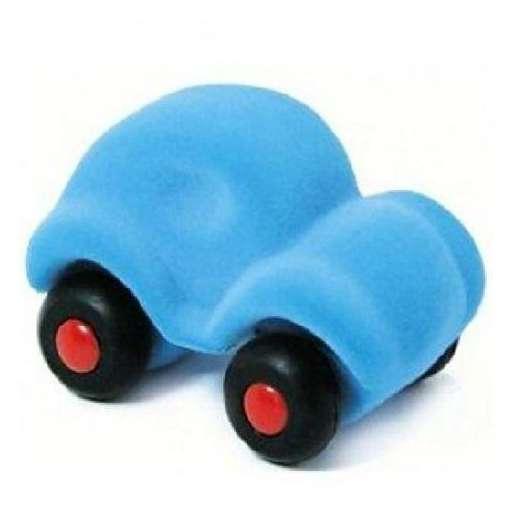 Samochód mikro