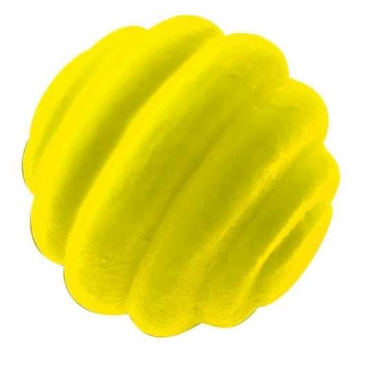 Piłka top