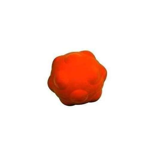 Piłka wzór wydmy