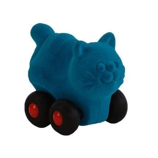 Pojazd - kotek