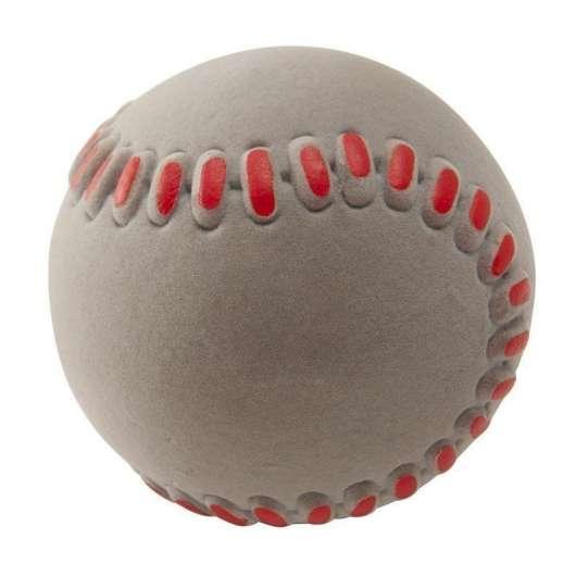Piłka bejsbolowa