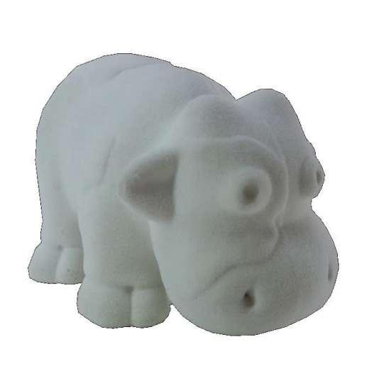 Zwierzątko - Krowa