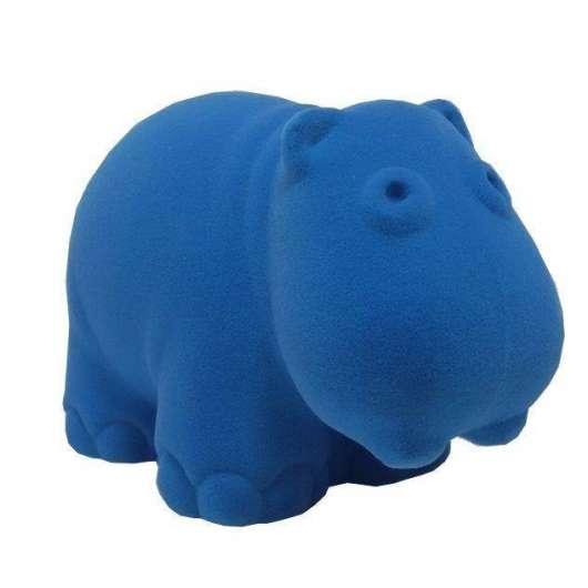 Zwierzątko - Hipopotam
