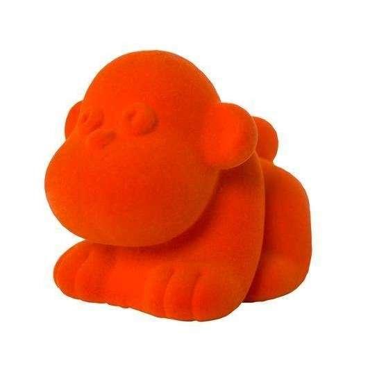 Zwierzątko - Małpka