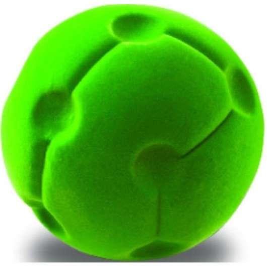 Piłka kosmiczna