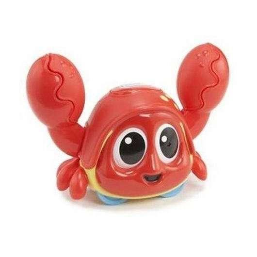 Mały Ocean Wesoły krab