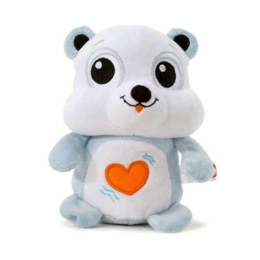 Pozytywne wibracje - panda