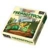 Farmagedon TREFL