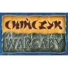 Chińczyk/Warcaby SAMO-POL