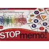 Memo. Znaki drogowe SAMO-POL