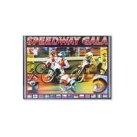 Speedway Gala