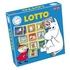 Lotto - Muminki