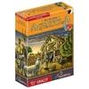 Agricola (Wersja dla graczy) LACERTA