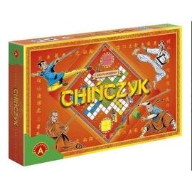 Chińczyk ALEX