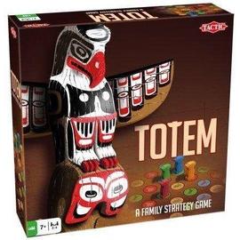 Totem TACTIC