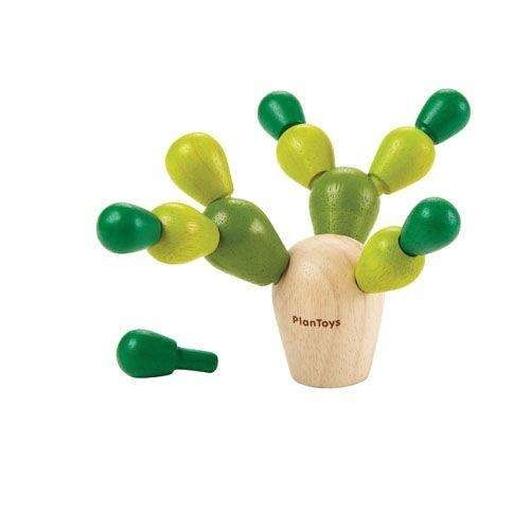 Balansujący Kaktus mini