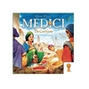 Medici gra karciana