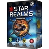 Star Realms - gra karciana GFP