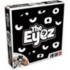 The Eyez
