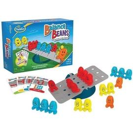Balance Beans balansujące fasolki