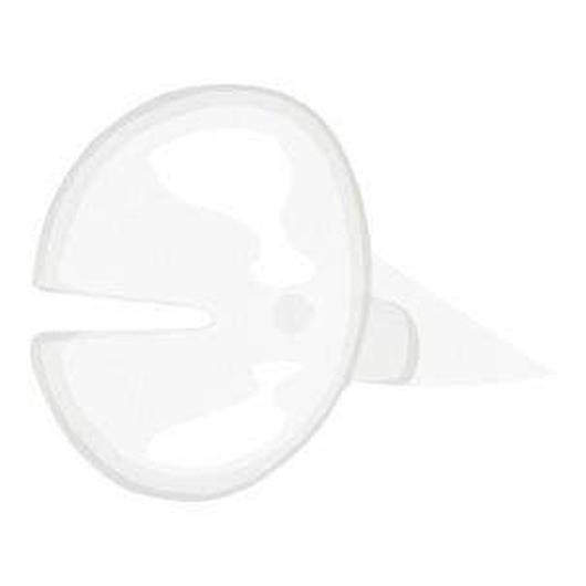 Nakładki do balonów (100szt) FIORELLO