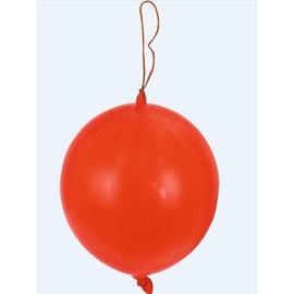 Balon piłka (4szt) FIORELLO