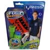 Bańki mydlane Messi Starter Pack TREFL