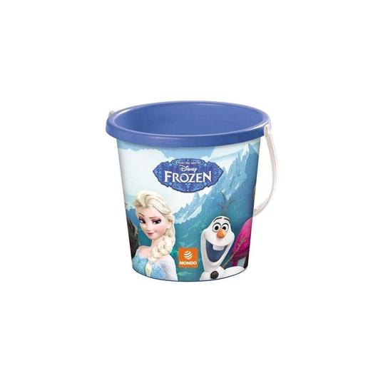 Wiaderko Frozen śr. 17cm