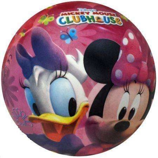 Piłka Minnie i Daisy TREFL