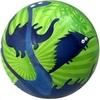 Piłka Dinozaur TREFL