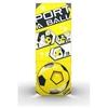 Port a ball - żółta