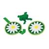 Złap żabkę - zabawka zręcznościowa