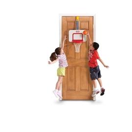 Little Tikes - Przenośna koszykówka