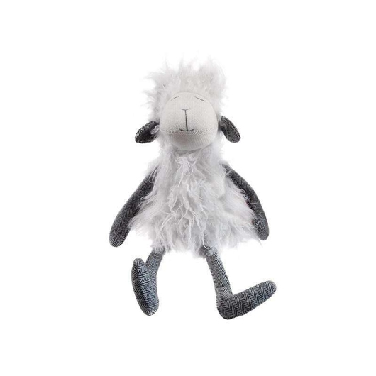 Maskotka Owca INCOOD