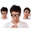 Okulary Oczy 3D