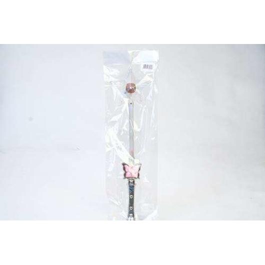 Różdżka plastikowa 41cm