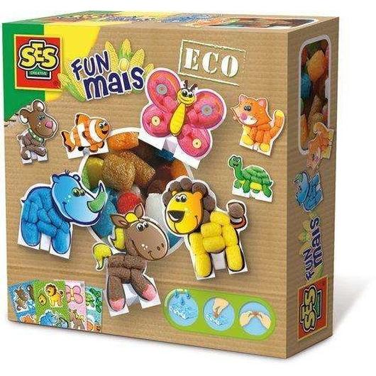 FunMais - Zwierzątka
