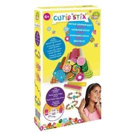 Cutie Stix zestaw uzupełniający smakołyki
