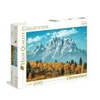 Puzzle 500 Grand Teton in Fall