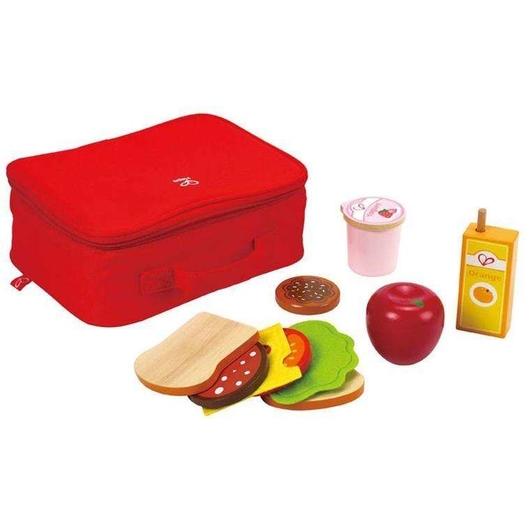 Zestaw Lunchbox