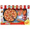 Pizza do krojenia