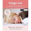 Księga snu. Kompleksowy przewodnik rodzica
