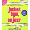 Jesteś Tym Co Jesz - Gillian McKeith