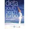 Dieta South Beach Turbo BR