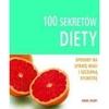 100 sekretów diety