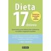 Dieta 17- dniowa