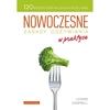 Nowoczesne zasady odżywiania w praktyce